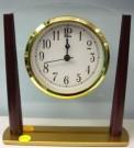 Clocks & Trinkets