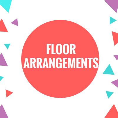 Floor Arrangements