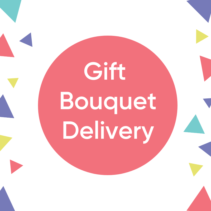 Gift Bouquet Delivery