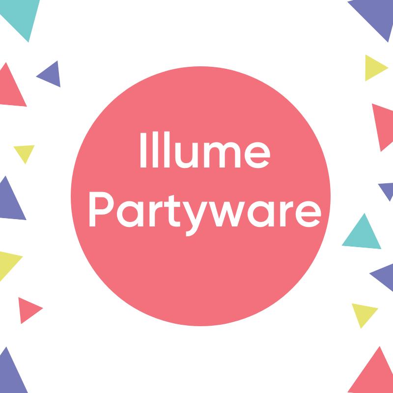 Illume Partyware