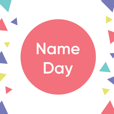Name Day